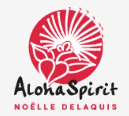 2020-02-21 09_43_58-AlohaSpirit - LomiLomi Massage, Massageschule und Hula in Meilen bei Zürich in d