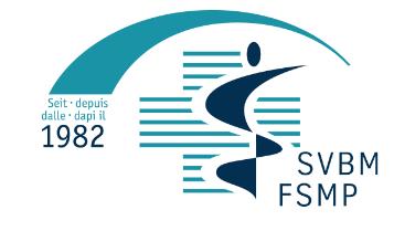 2020-02-21 09_47_49-Schweizerischer Verband der Berufs-Masseure SVBM - Internet Explorer